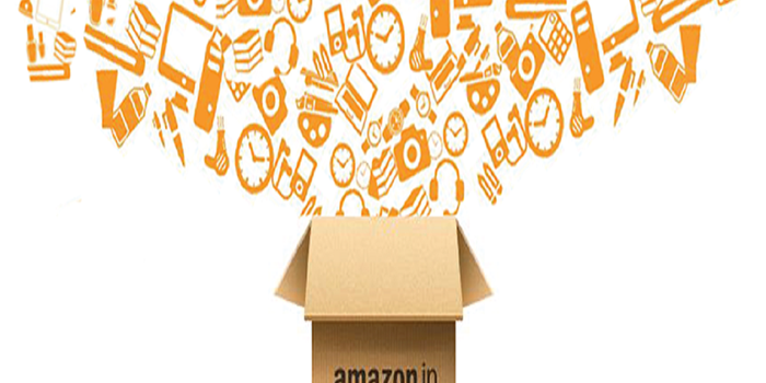 #5 Things E-commerce Companies can Learn From Amazon's 'Click n Brick' Model