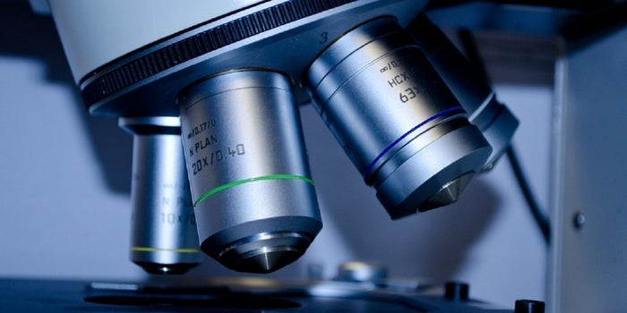 The Biotech Sector is Beginning to Breakout in India