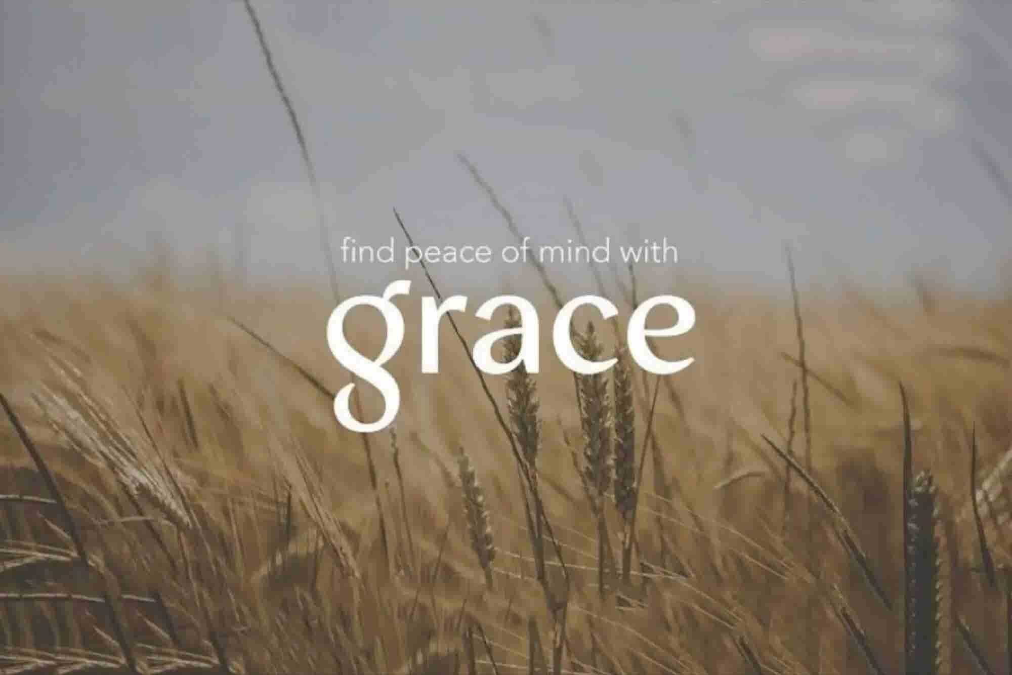 Got Your Post-Death Checklist? Grace Can Help.