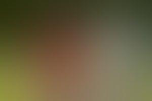 8 infalibles tips para empezar a correr y no dejarlo nunca