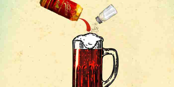 Michelada, el sabor con el que las cerveceras quieren conquistar a los mexicanos