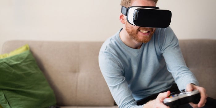 Digital Games Conference Comes To Dubai To Discuss Emerging Gaming Trends