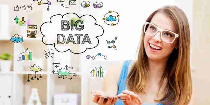 3 consejos para seguridad de datos con Big Data