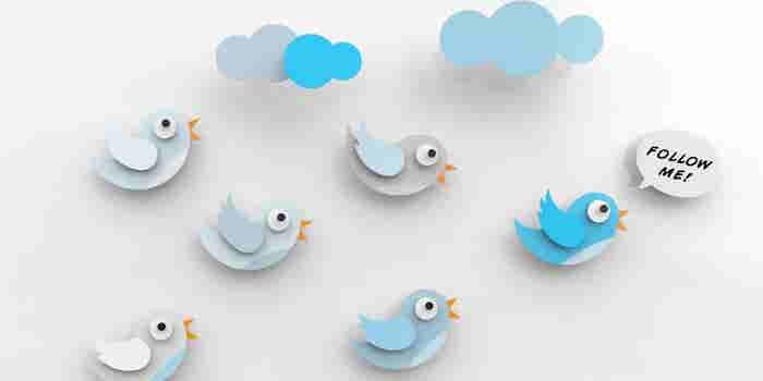 Cómo usar Twitter como un experto