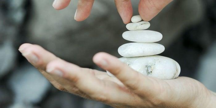 Tips para equilibrar tu vida personal y laboral