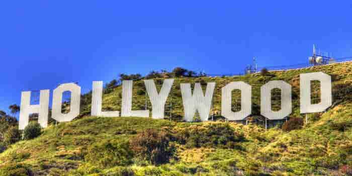 6 hábitos de improvisación de Hollywood