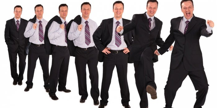 5 tips indispensables para mejorar tu lenguaje corporal