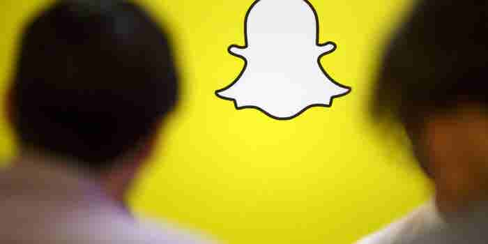 3 Ways to Use Snapchat for Marketing