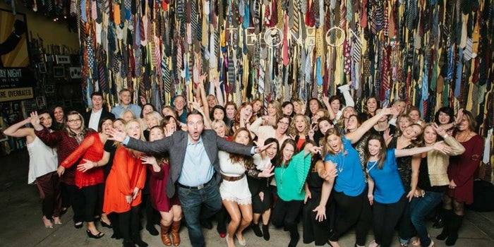Learn the 4 Principles That Helped This Virtual Company Become One of the Best Cultures in America