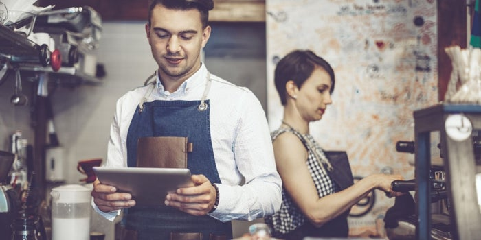 3 Key Questions That Will Help You Decide If Your Business Can Be Franchised