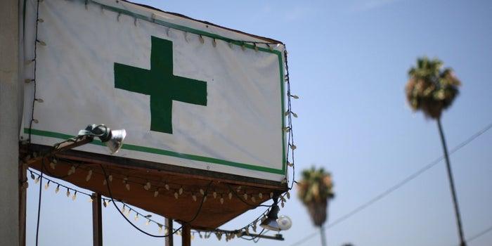 Congressional Cannabis Caucus Unites to Protect Marijuana Industry