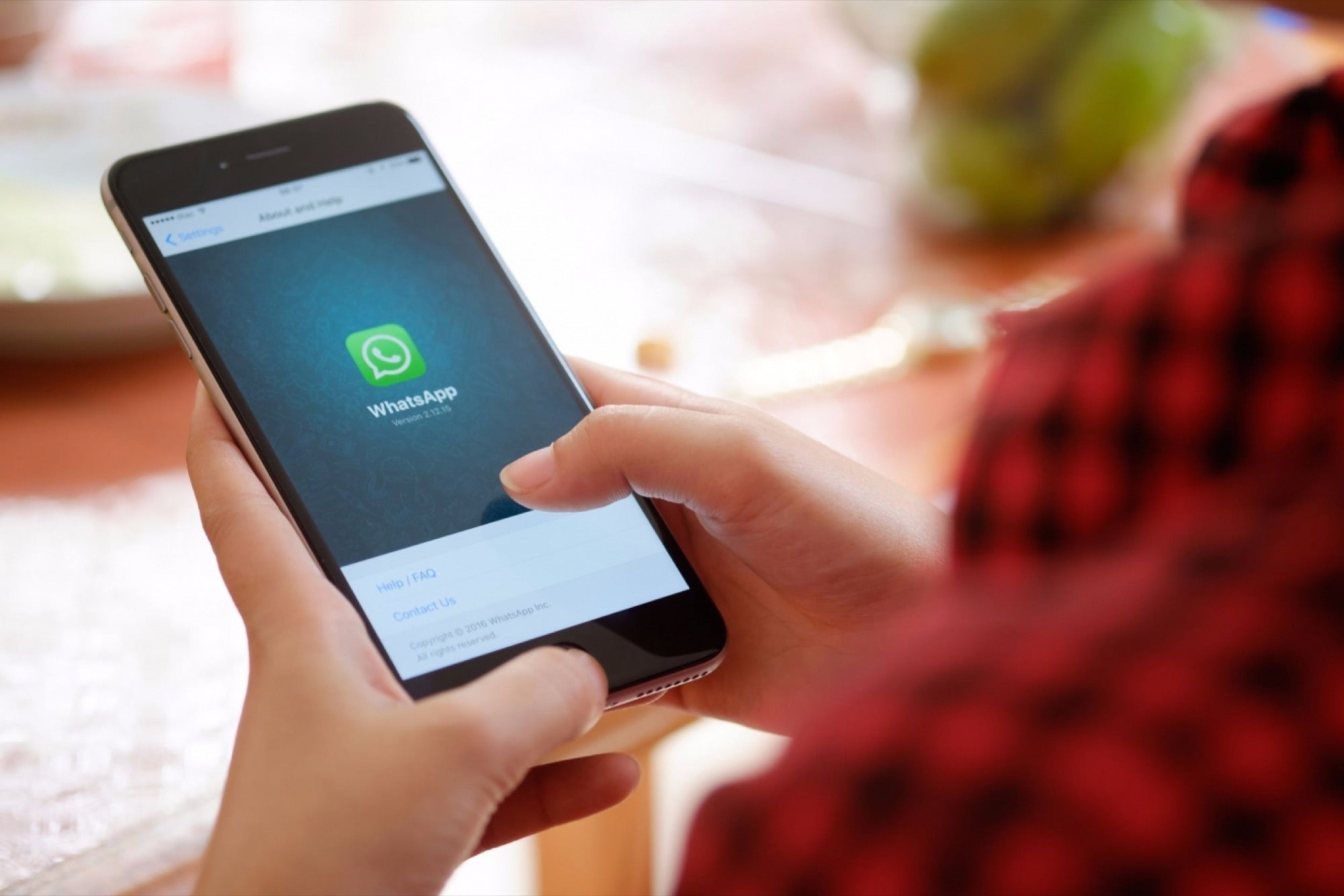 Will NPCI's Diktat To WhatsApp To Revise Localization Framework Delay Payments Launch?