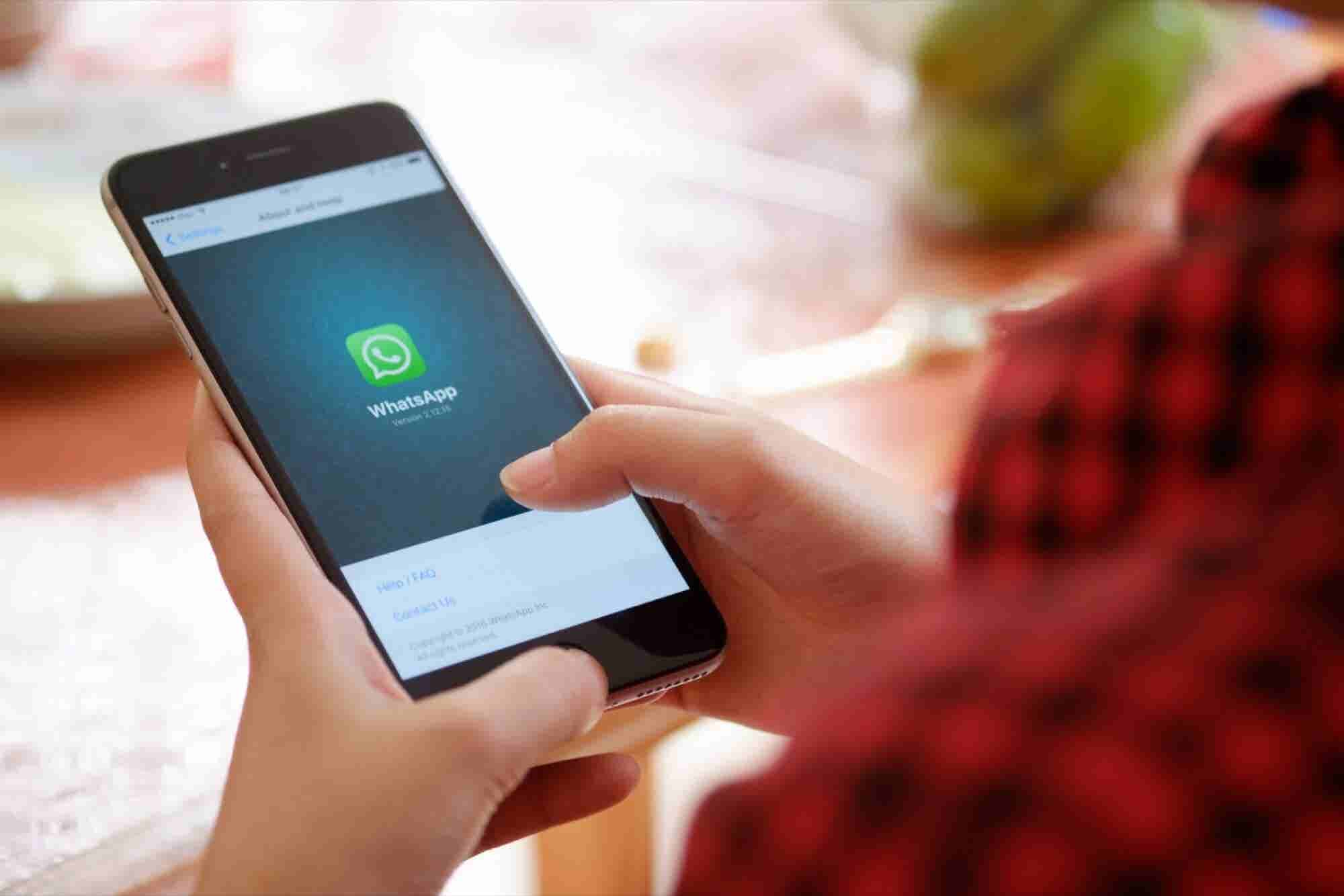 How WhatsApp Payments is Going to Transform India's Digital Payments Landscape