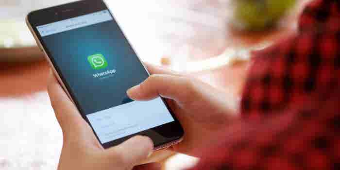 WhatsApp Pay is Giving the Chills to Indian Payment Wallet Innovators