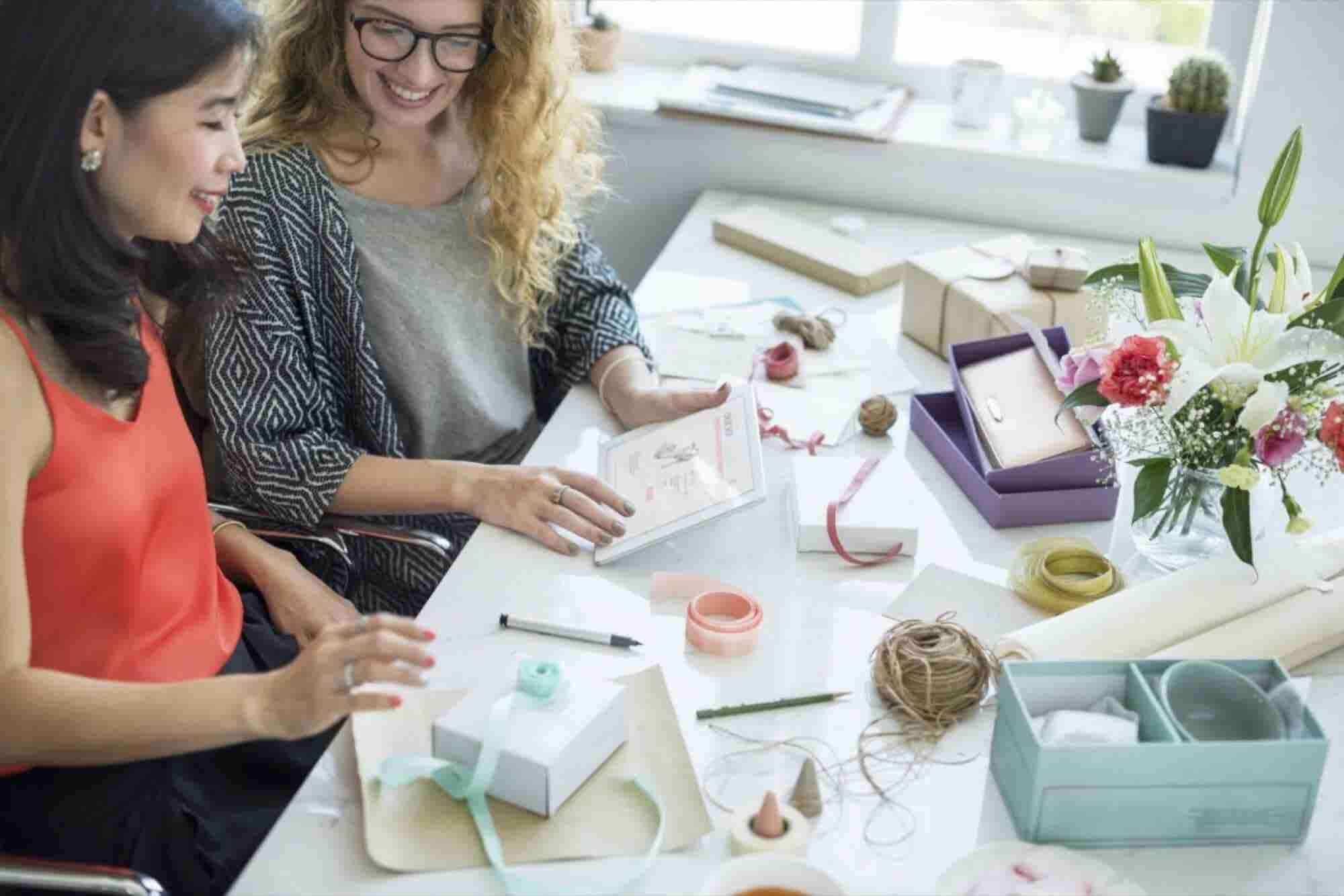6 claves para conseguir la primera venta de tu tienda online en el primer mes