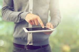 Helping Entrepreneurs and Small Businesses Make the Digital Transformation