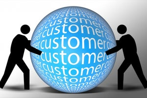 SaaS Companies Are Paving The Way For Long Term Customer Relationships