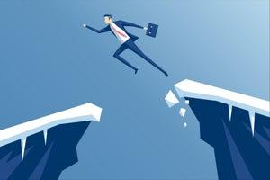 # 6 Avoidable Errors that Entrepreneurs Make!