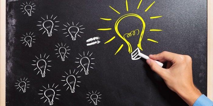 7 consejos prácticos que te ayudarán a tomar decisiones