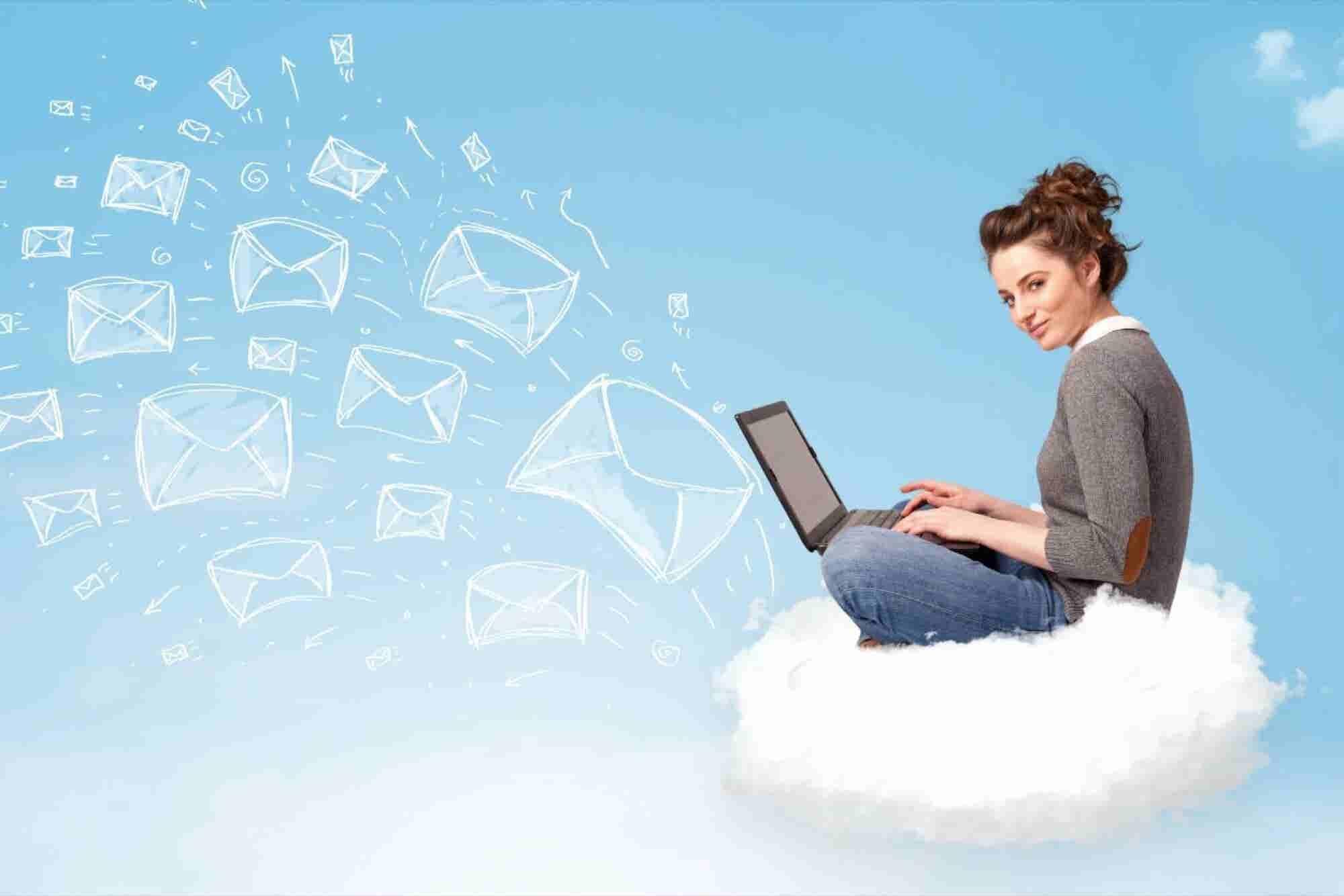Google da 30% de descuento a PyMEs que quieran trabajar en la nube