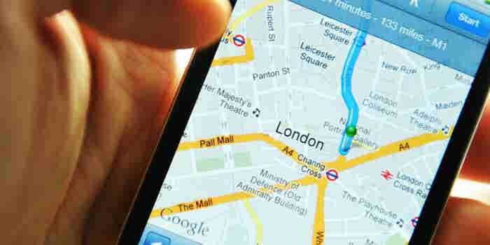 Todo lo que debes saber (y más) sobre Google Maps para tu negocio