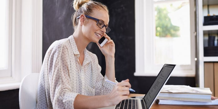 The Top 5 Reasons You Need Business Mobility