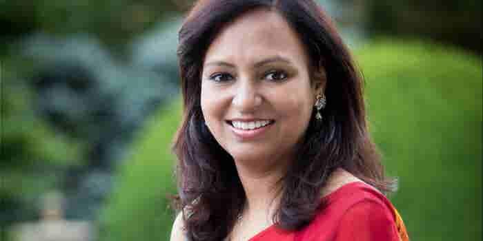 For Women Entrepreneurship by Woman Entrepreneur
