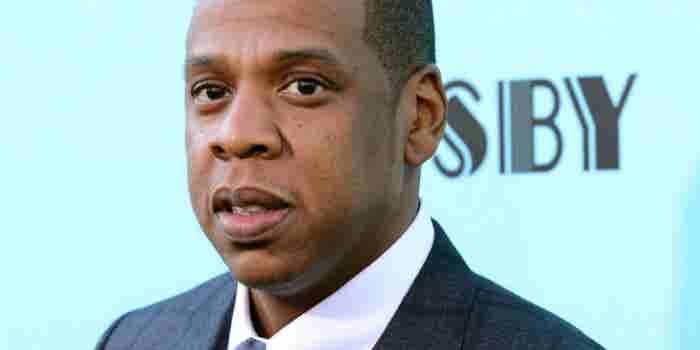 Jay Z lanzará una firma de capital de riesgo