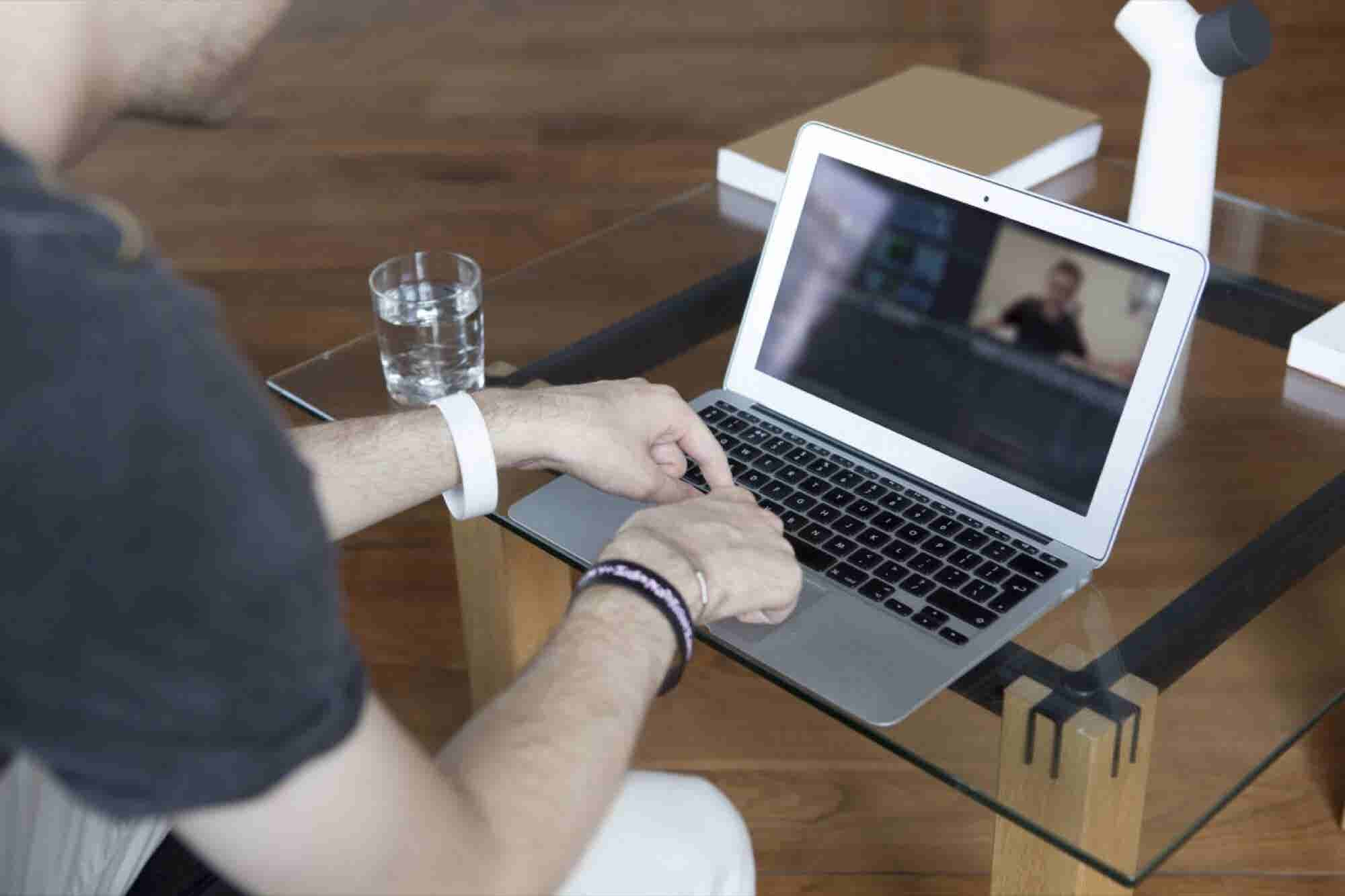 How to Create Videos that Sell without Selling