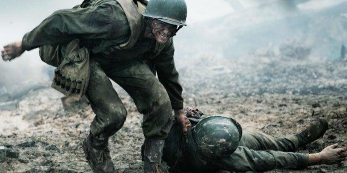 Lecciones de las películas nominadas al Oscar
