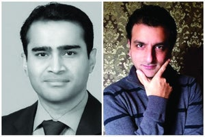 Can Impatient Indian Entrepreneurs Find Patient Capital in Family Offices?