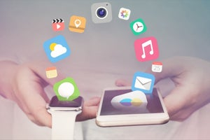 The Cornerstones of a Successful Mobile Website Strategy