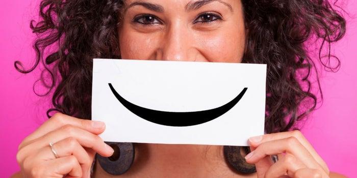 ¿Cómo puedo medir la felicidad de mis colaboradores?