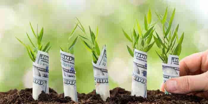 ¿Cómo hacer más dinero? Aquí te damos unos consejos útiles