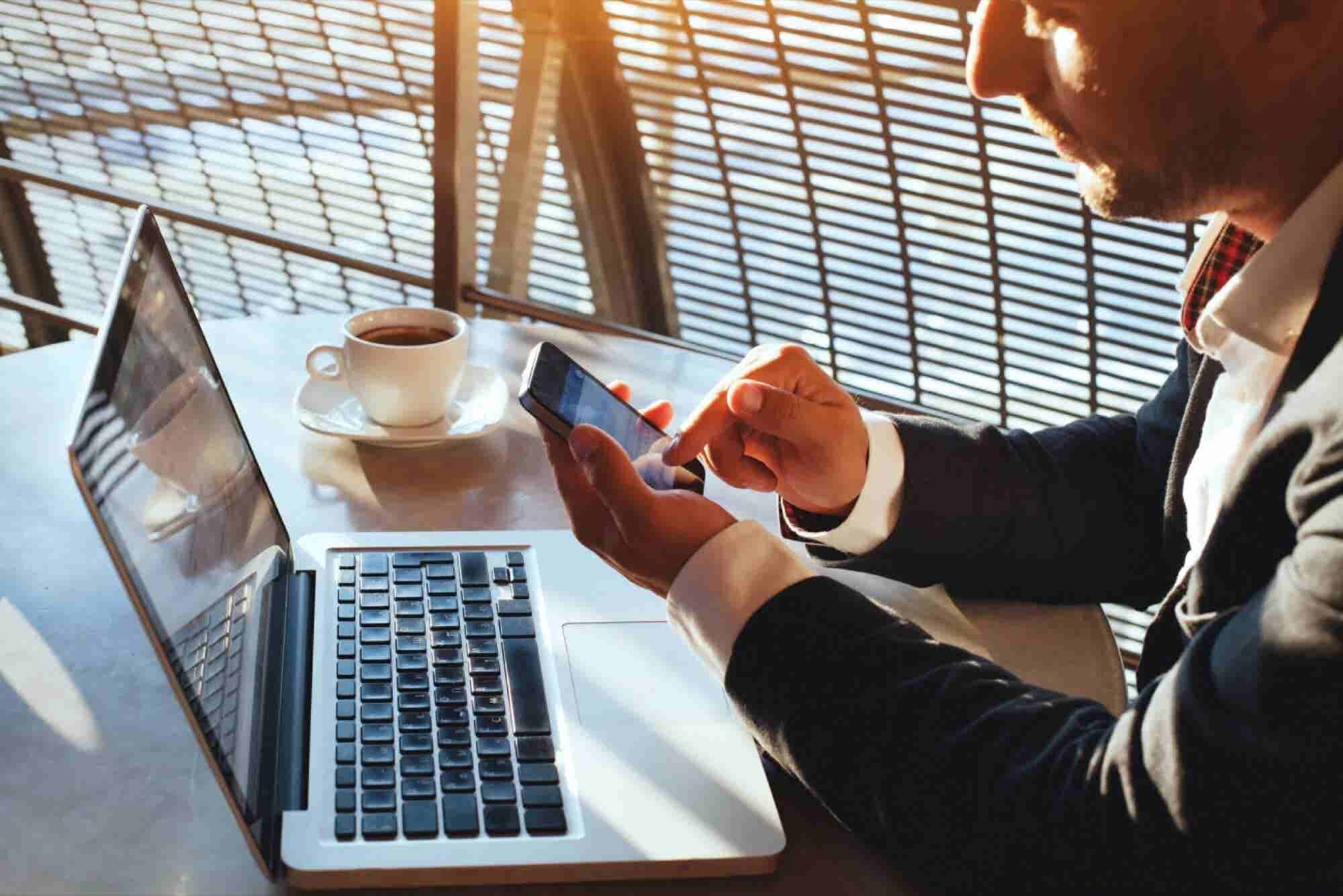 10 Facebook Messenger Chatbot Marketing Expert Tips