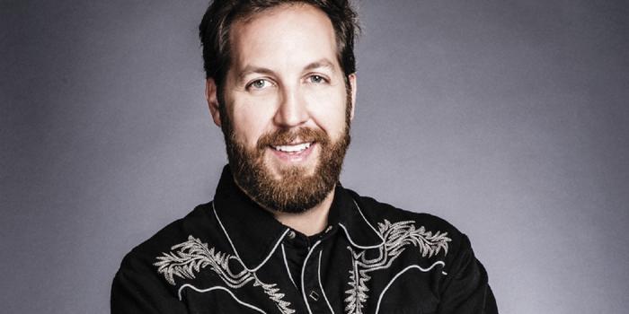 SXSW: Billionaire Chris Sacca on Tech's New Business Blindspot