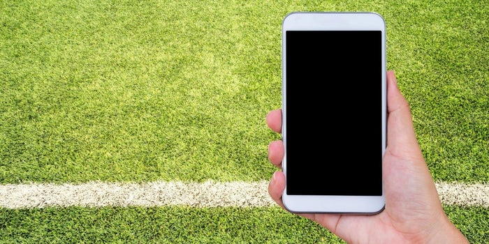 SomosFut: la app que organiza los pagos y arbitraje de tus partidos