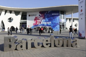 5 Interesting Things to Come Out of Mobile World Congress 2017