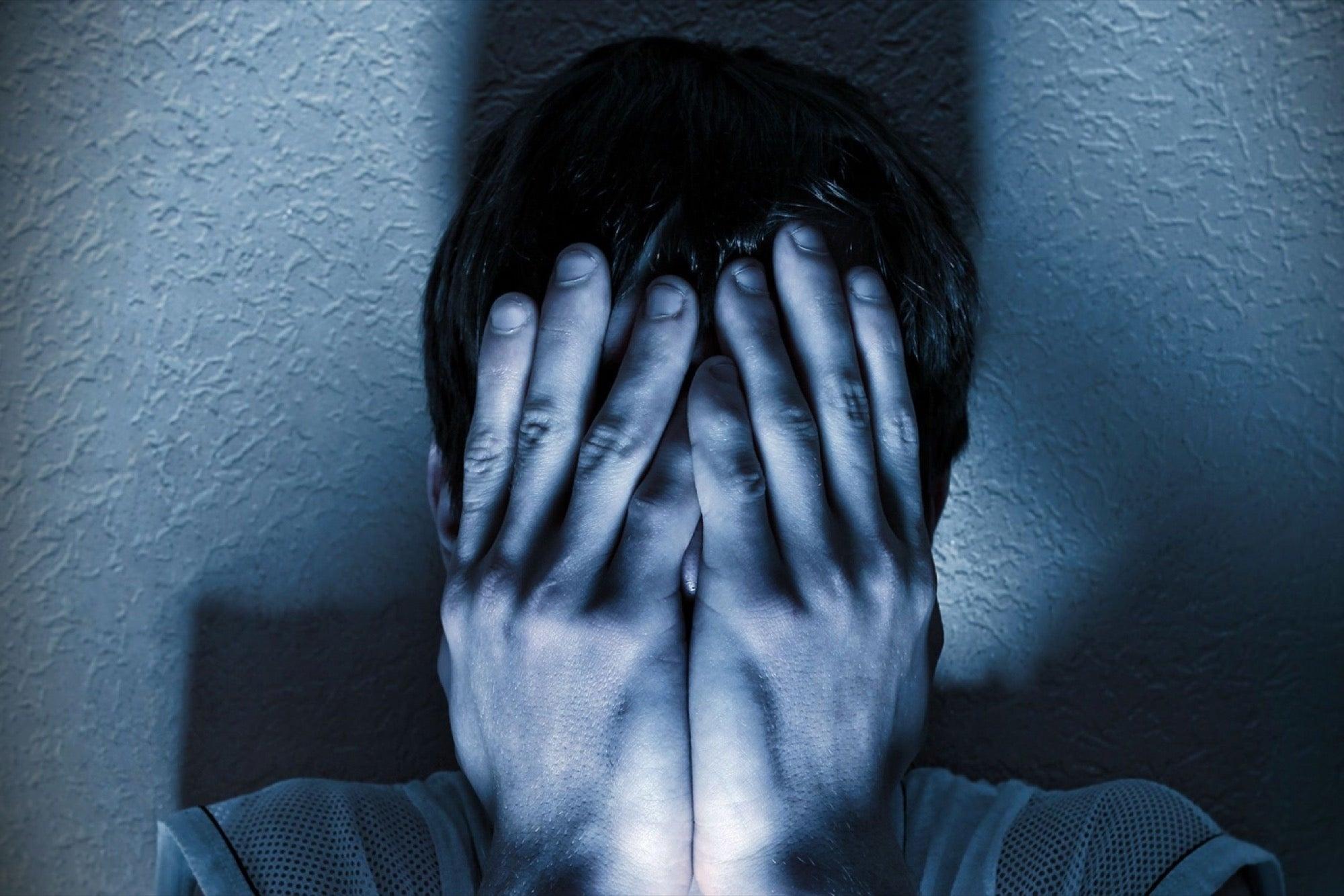 7 Maneras De Aprovechar El Miedo
