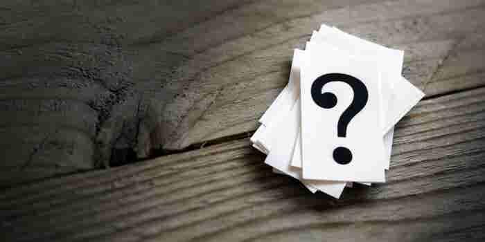 5 preguntas para saber si debes emprender