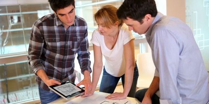 3 principios para que tu startup tenga éxito