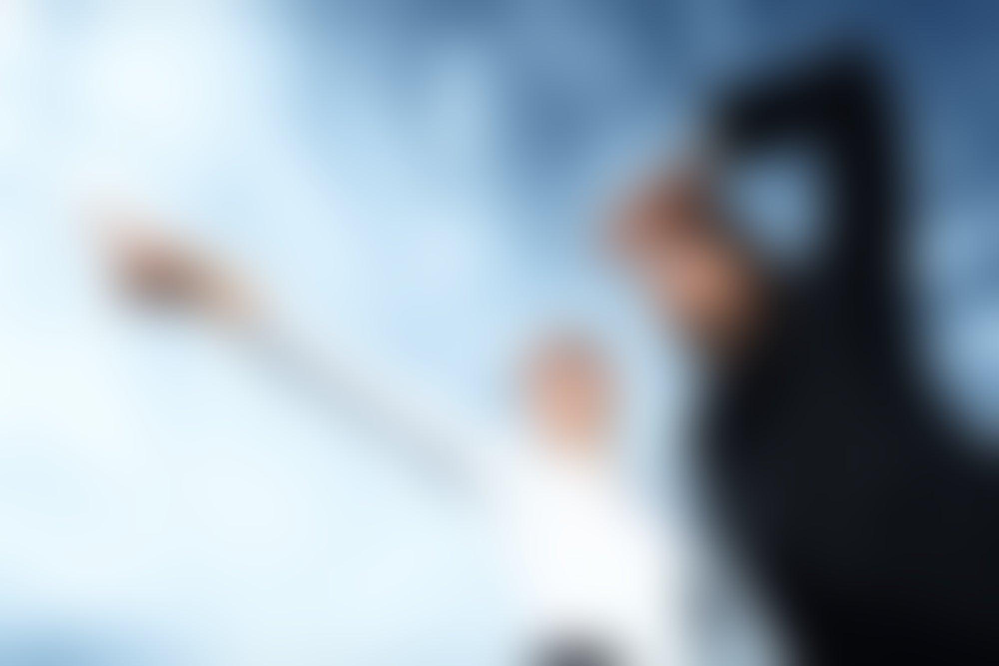 6 estrategias de comunicación interna para fortalecer tu negocio