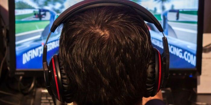 3 lecciones del gaming en los negocios