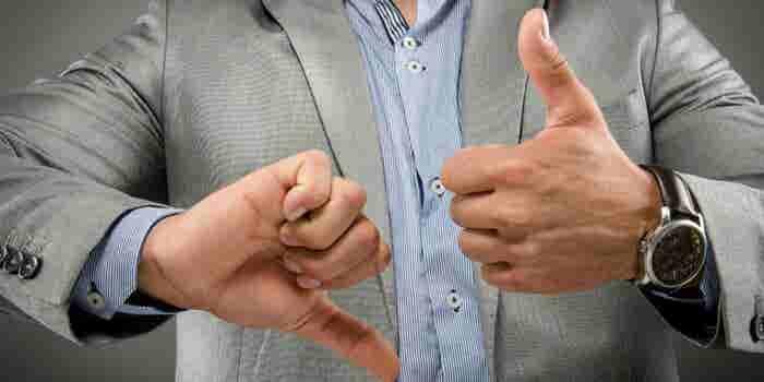 5 malos hábitos de un jefe