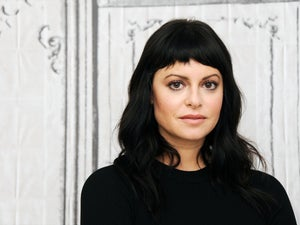 20bf5f388b749 4 Takeaways From the Rise and Fall of Nasty Gal