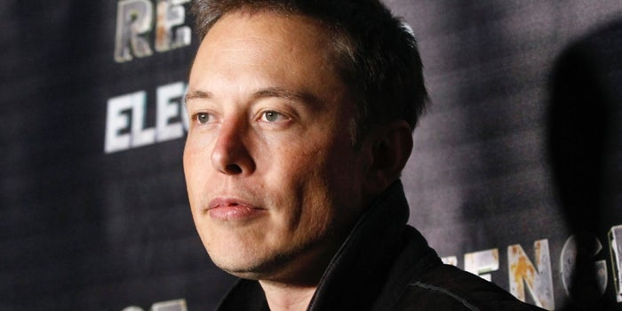 Female Engineer Sues Tesla Over Sexist Culture