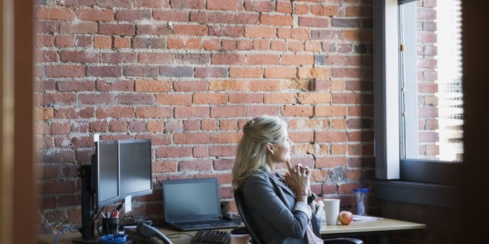 6 Changes Your Company Must Make to Develop More Female Leaders