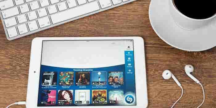 El iPad Pro llegaría en marzo