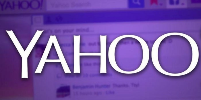 No Bonus for Marissa Mayer After Another 32 Million Yahoo Accounts Breached