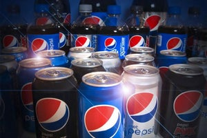 Pepsi Is Laying Off Up to 100 Workers in Philadelphia and Blaming a 2-Month-Old Soda Tax